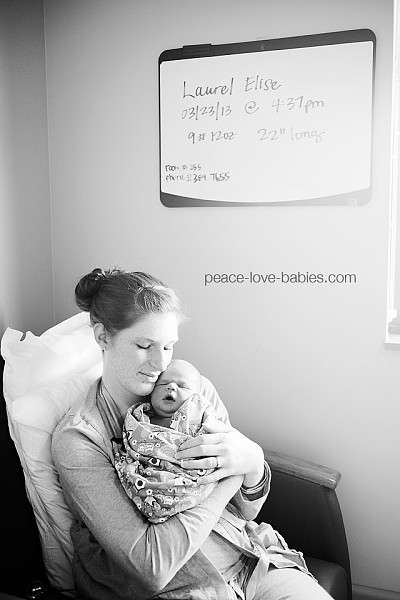 Princeton, MN Fresh 48 photography and video by Brooke Walsh of Peace Love Babies. St. Cloud premire newborn photographer. St. Cloud's Birth photographer capturing the first moments of babies in Princeton, Milaca, St. Cloud, and the Twin Cities. Minneapolis and St. Paul birth photographer. Minnesota's birth cinematographer. Minneapolis baby photographer. St. Cloud baby photographer. St. Cloud newborn photographer.