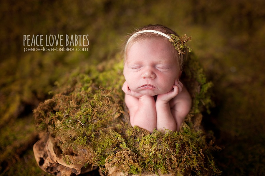 Peace Love Babies is a newborn baby photography studio in St. Cloud Minnesota specializing in birth, fresh 48 hospital sessions, newborn, babies, baby plans, herbal baths, photos and video in St. Cloud, Sauk Rapids, Sartell, Dassel, Maple Grove, the Twin Cities, Minneapolis, St. Paul, Milaca, Princeton, Forreston, Foley, Elk River, Otsego, St. Francis, Annandale, Crystal, home birth photographer, hospital birth photographer, birth center photographer and birth videographer.